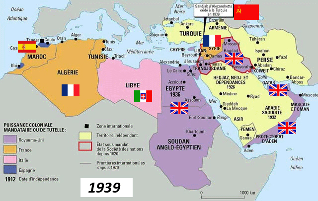 middle-east-1939
